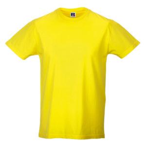 156_00_yellow