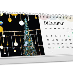CALENDARIO_TAVOLO_WEB