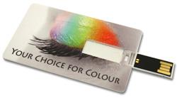 deonet-creditcard