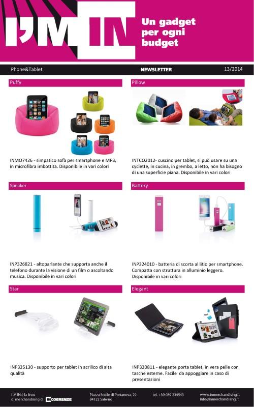 13 phone&tablet - 2014