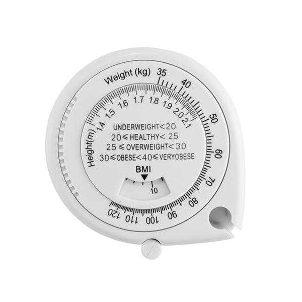 INP110043 Metro per il corpo BMI 1