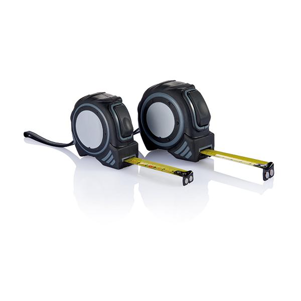 INP113452 Flessometro Grip,5m-19mm 2