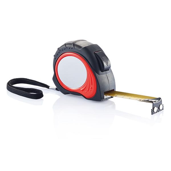INP113554 Flessometro Tool Pro,5m-19mm