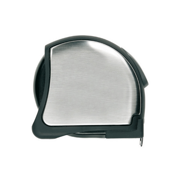 INP115632 Serie in acciaio iossidabile 3m-19mm 3
