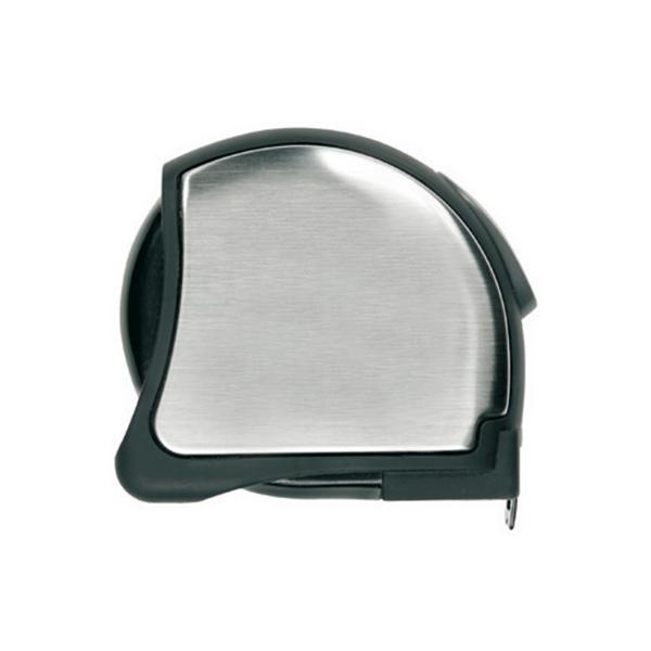 INP115652 Serie in acciaio inossidabile, 5m-25mm 3