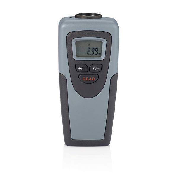 INP118032 Ultrasuoni 2