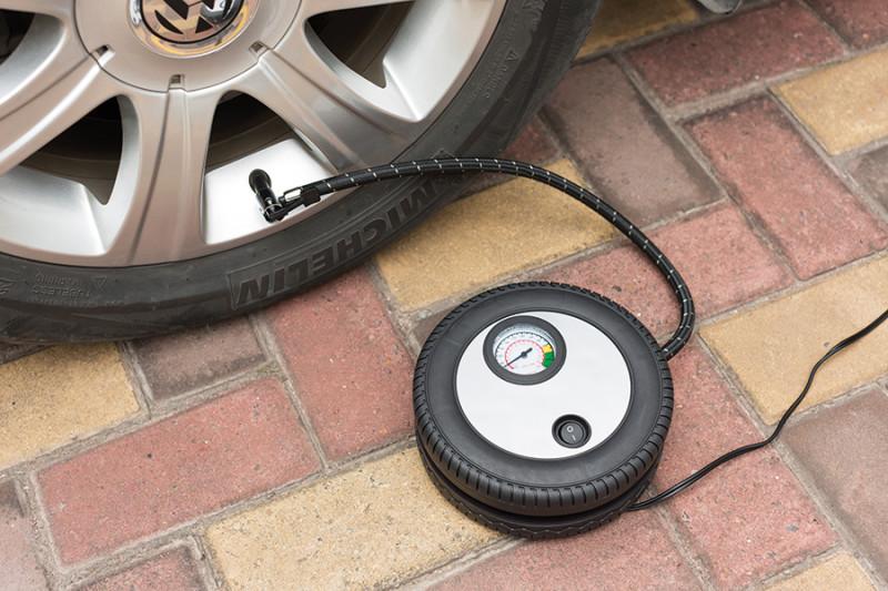 INP239411 Pompa elettrica 12V per auto 2