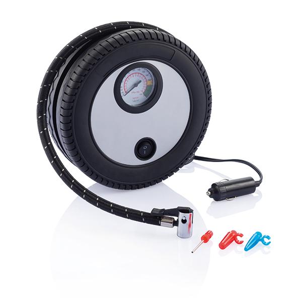 INP239411 Pompa elettrica 12V per auto