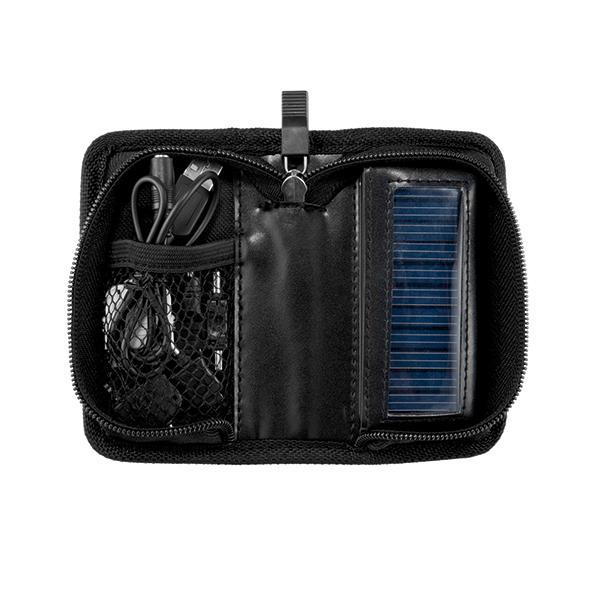 INP252081 Caricatore solare per cellulari 2