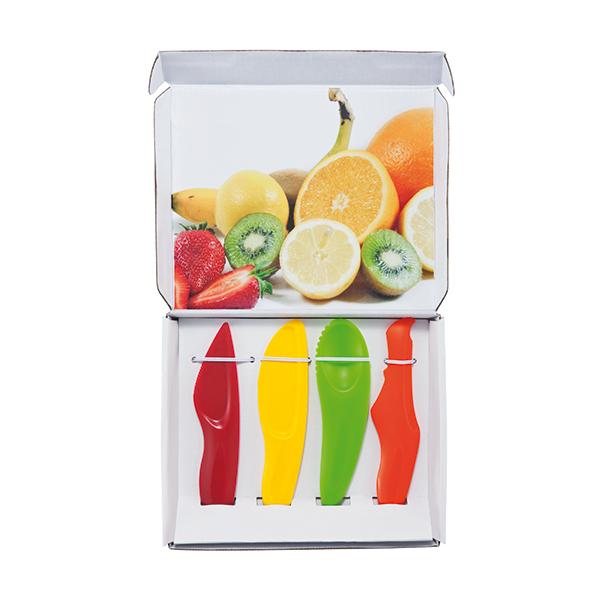 INP262453 Accessori per frutta Smoothie 4