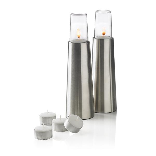 INP262592 Set candela 2 in 1 Luma 5