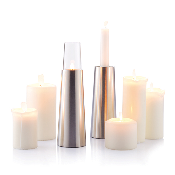 INP262592 Set candela 2 in 1 Luma