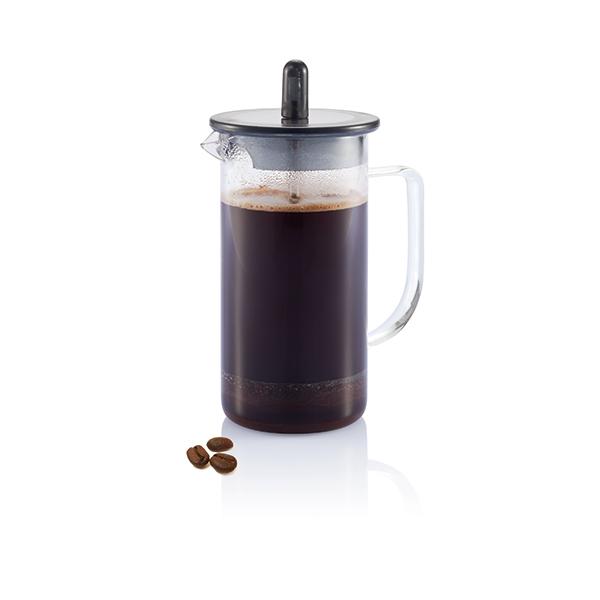 INP262641 Coffee press 1