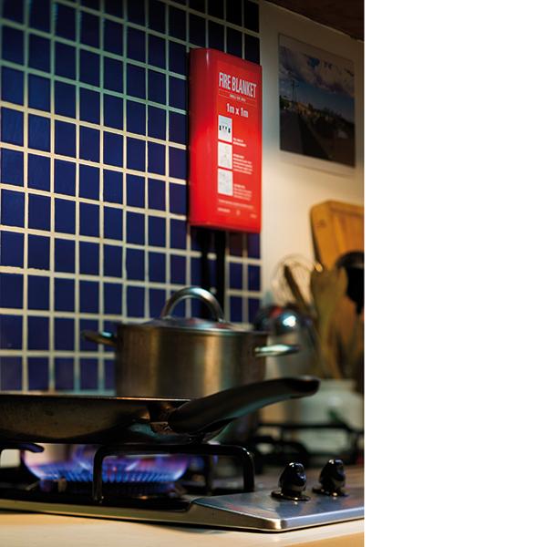 INP265014 Coperta antincendio 2