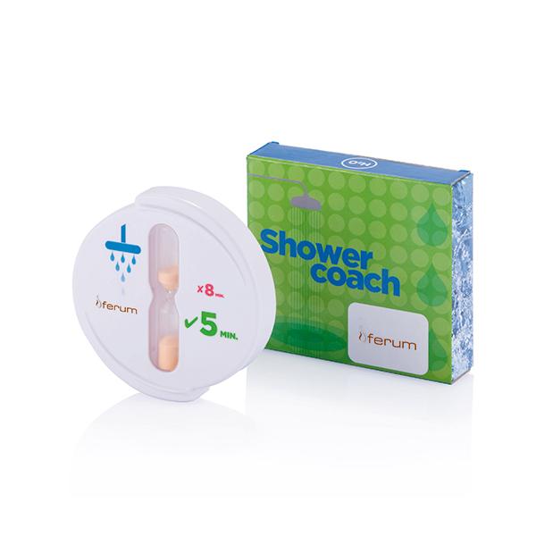 INP269047 Clessidra per doccia