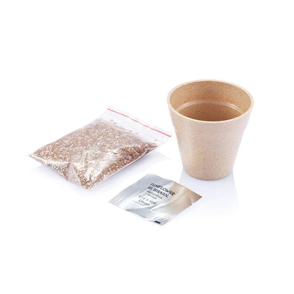 INP269279 Vaso per piante