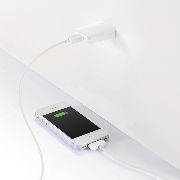 INP302103 Spina USB1