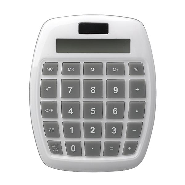 INP305103 Calcolatrice business Desk 1