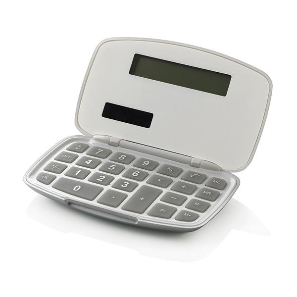 INP305113 Calcolatrice da viaggio