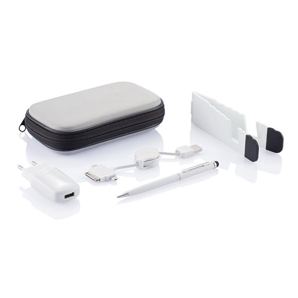 INP317073 Set da viaggio Tablet