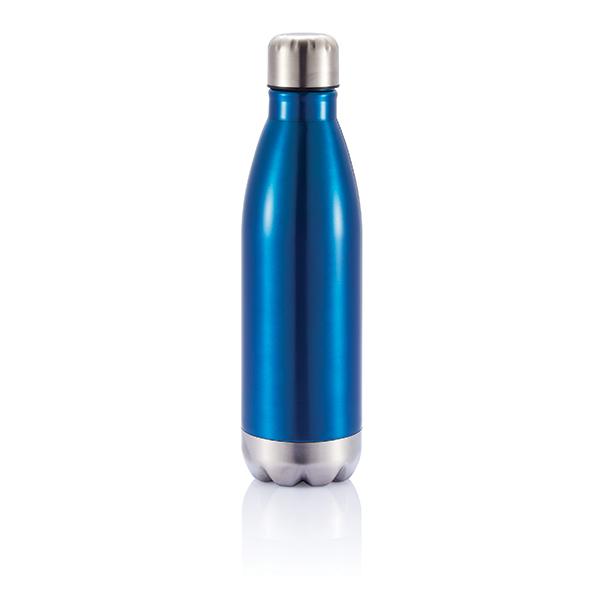 INP433175 Bottiglia per acqua Double Wall