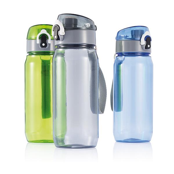 INP436007 Bottiglia Tritan 1