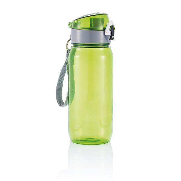 INP436007 Bottiglia Tritan