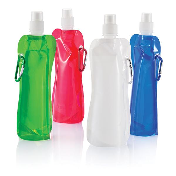 INP436200 Bottiglia pieghevole 1