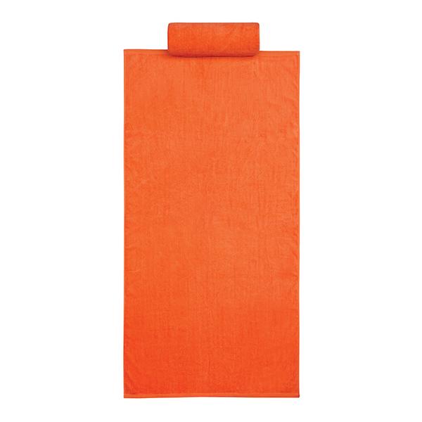 INP453168 Telo mare con cuscino 1