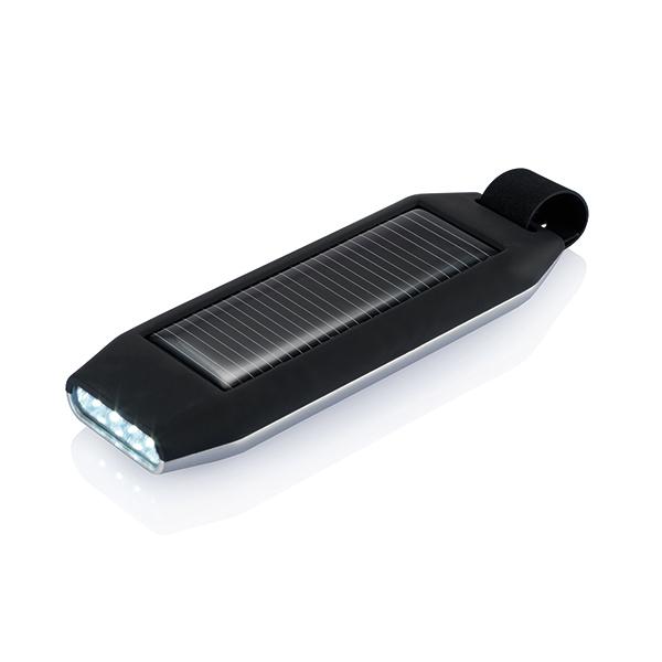 INP513172 Torcia ad energia solare Eclipse