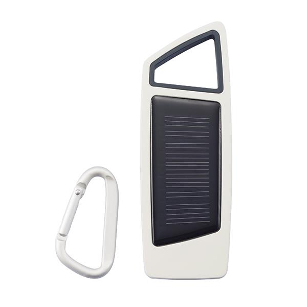 INP513601 Torcia solare Tovo 1