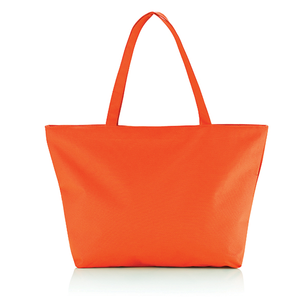 INP713208 Borsa shopper Beach