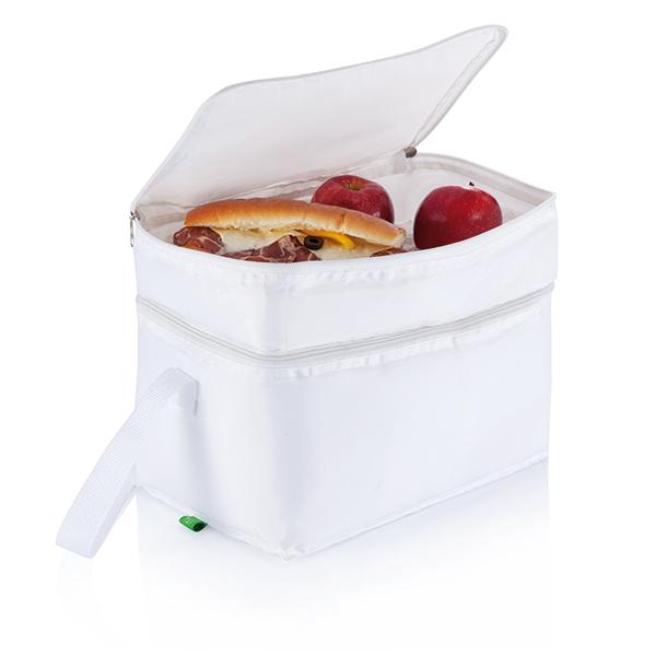 INP733423 Borsa frigo 2 scomparti