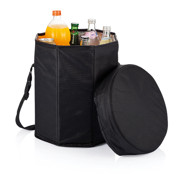 INP733441 Set Cooler