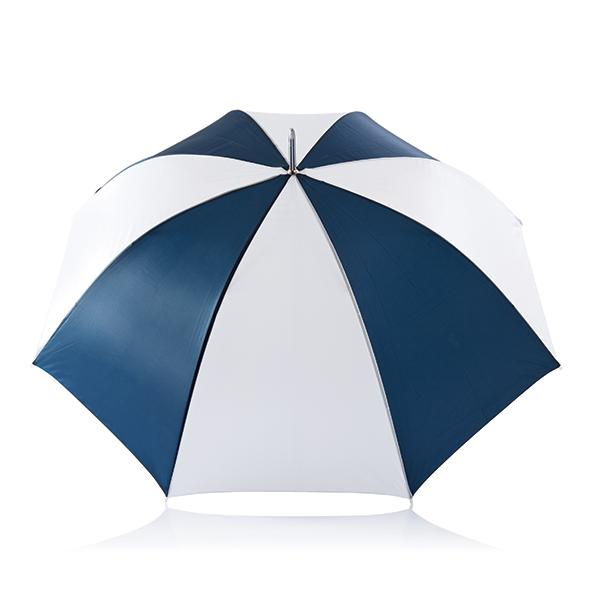 INP850025 Ombrello golf 30'' Deluxe 1
