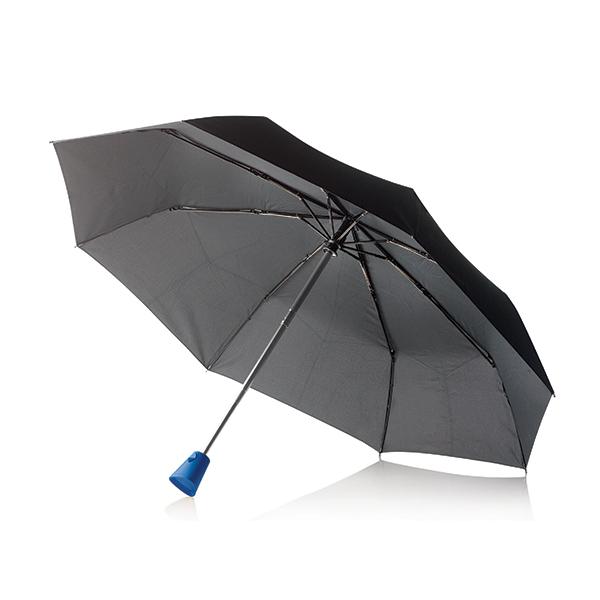 INP850115 Ombrello automatico 21,5'' Brolly