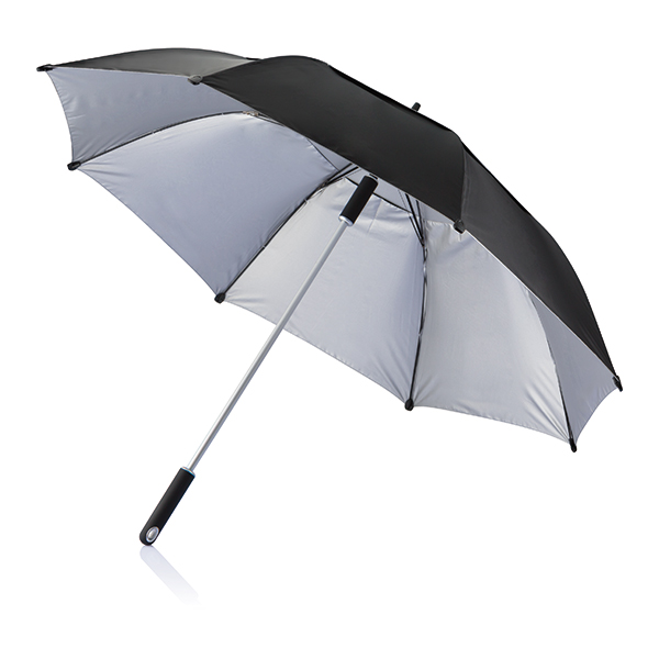 INP850501 Ombrello Hurricane Storm