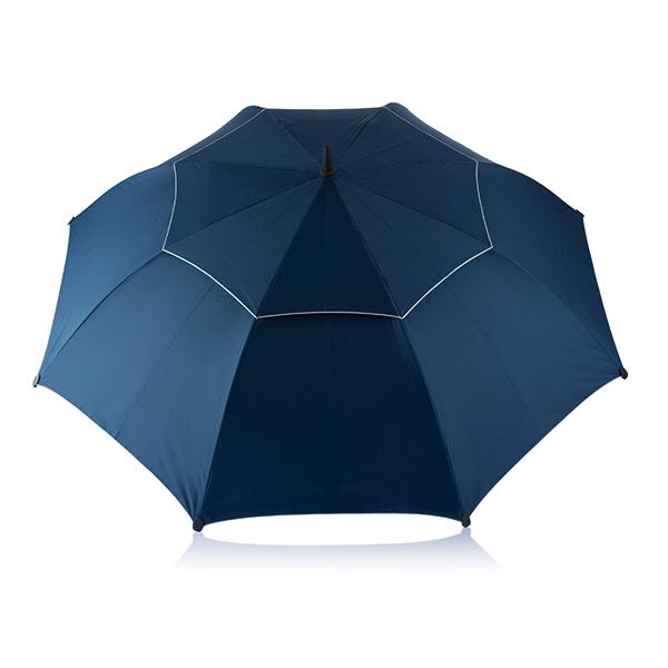 INP850505 Ombrello Hurricane Storm