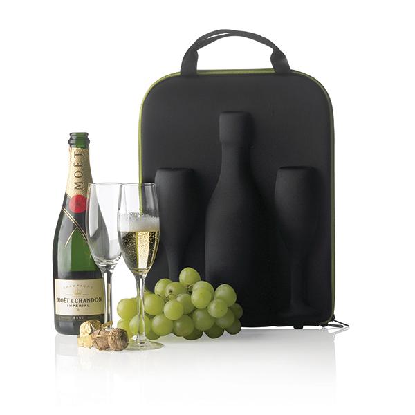 INP911311 Portabottiglia per champagne