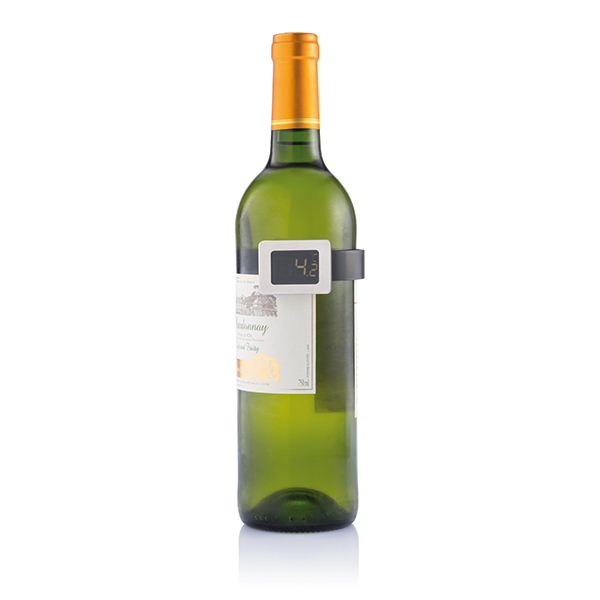 INP911361 Termometro per vino 1