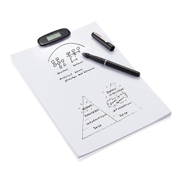 INP300421 Penna digitale 1