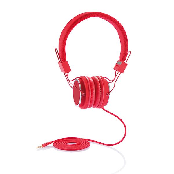 INP326114 Cuffie on-ear 1