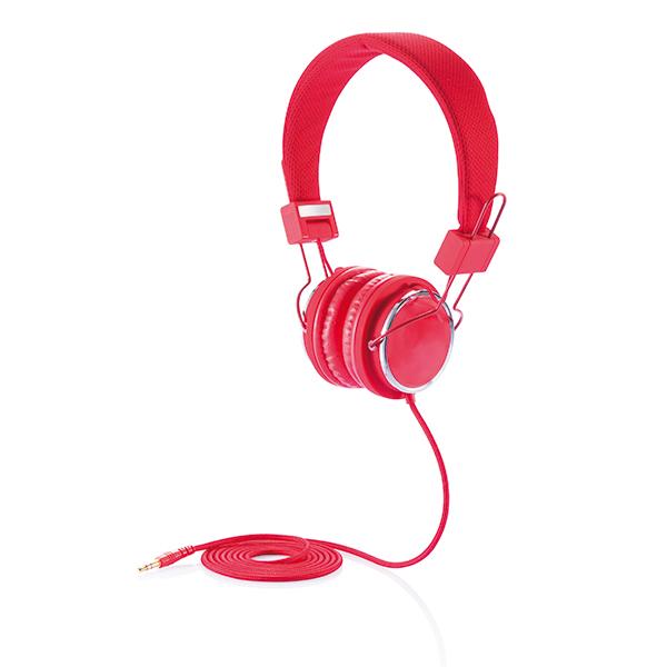 INP326114 Cuffie on-ear