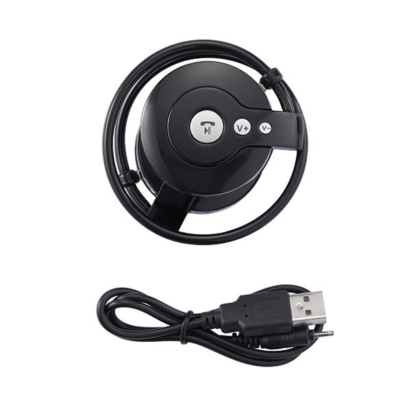 INP326181 Cuffie Sport Bluetooth 1