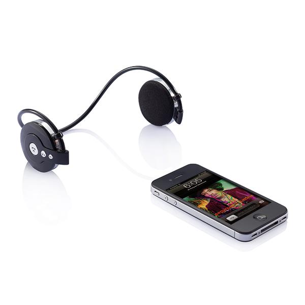 INP326181 Cuffie Sport Bluetooth