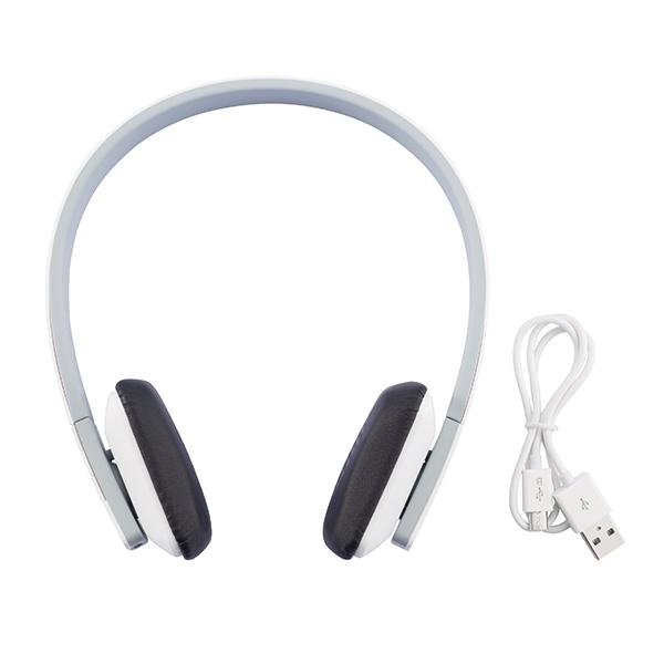 INP326193 Cuffie stereo Bluetooth 1