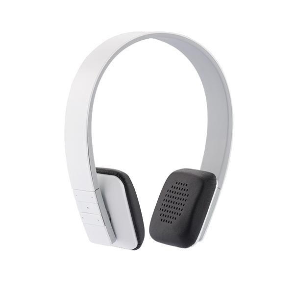 INP326193 Cuffie stereo Bluetooth
