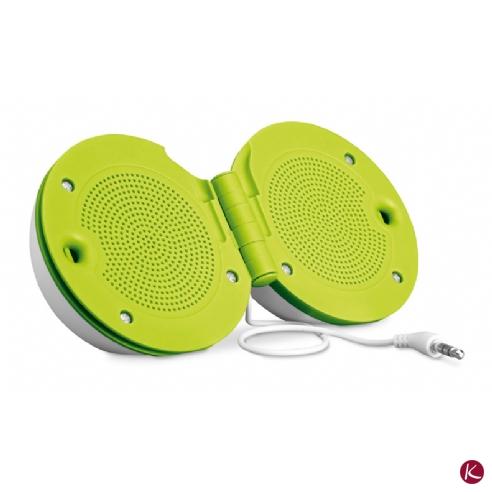 casse_speaker_INmo8172