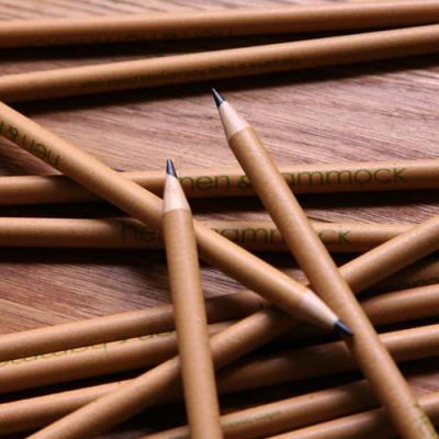 400x300_Eco-Friendlier-Pencils