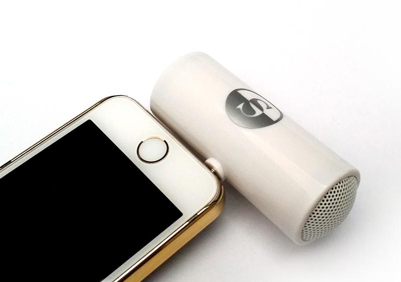 speaker_w